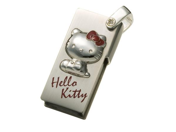 Hello Kitty USB Flash Memory Stick