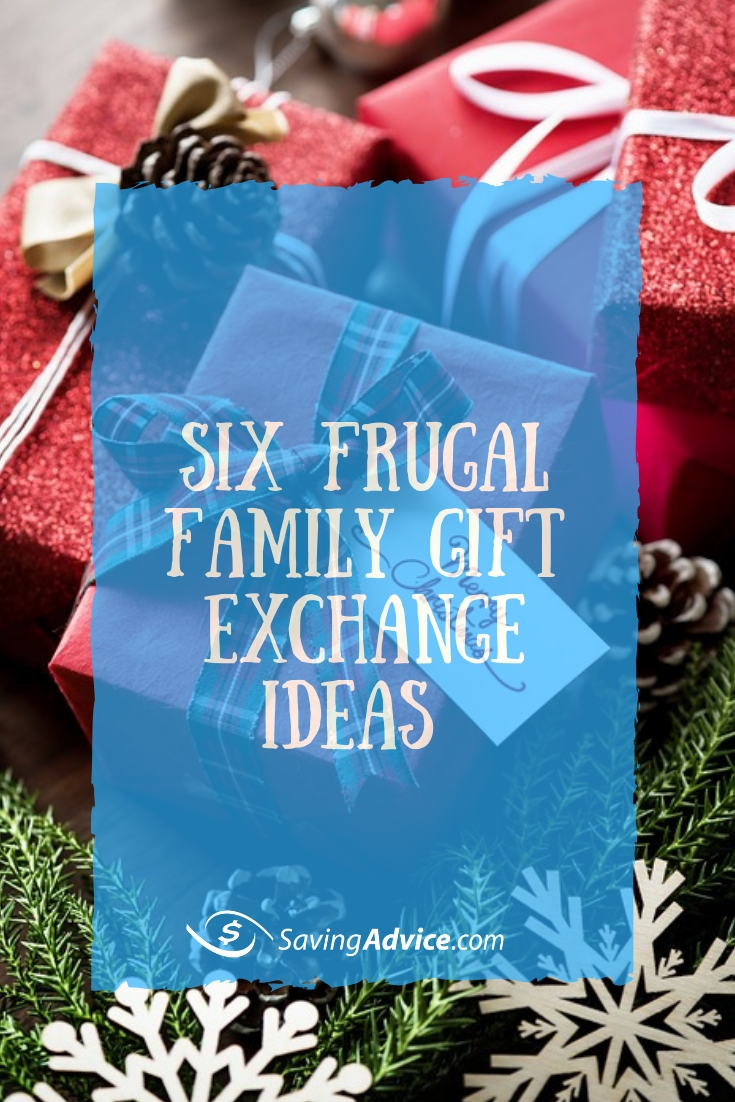 frugal gifts, frugal gift ideas, frugal gift tips
