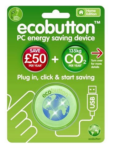 ecobutton save energy