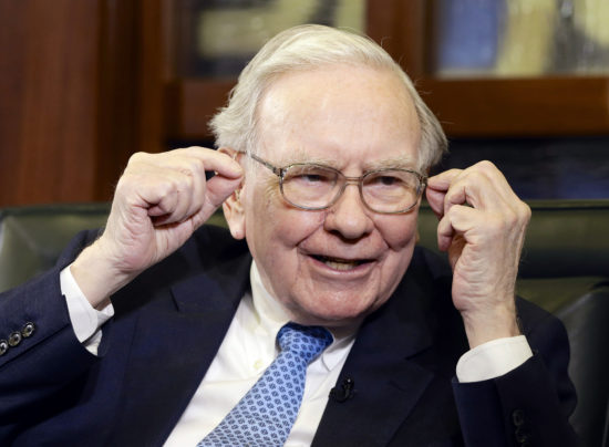 Warren Buffett Money Tips to Follow