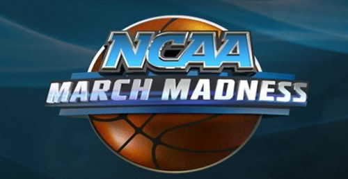 billion dollar bracket 2014 march madness ncaa