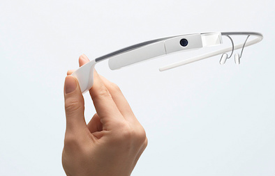 reasons not to buy Google glass for $1500