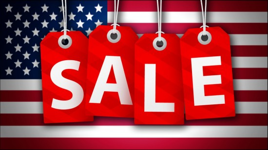 Best things to buy at Memorial Day sales