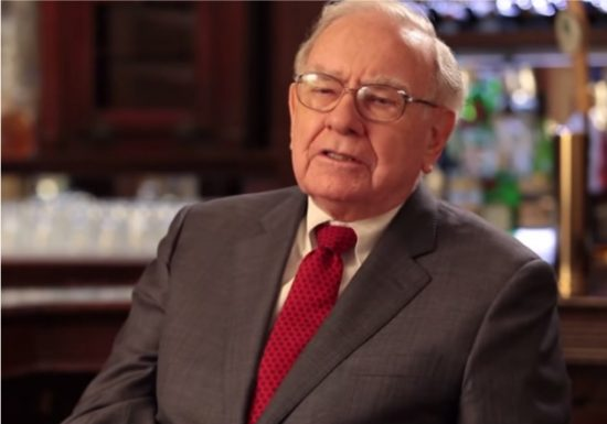 Warren Buffett 2014 annual Glide Foundation auction