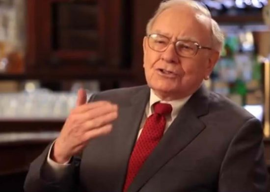 Warren Buffet eBay power lunch auction 2014