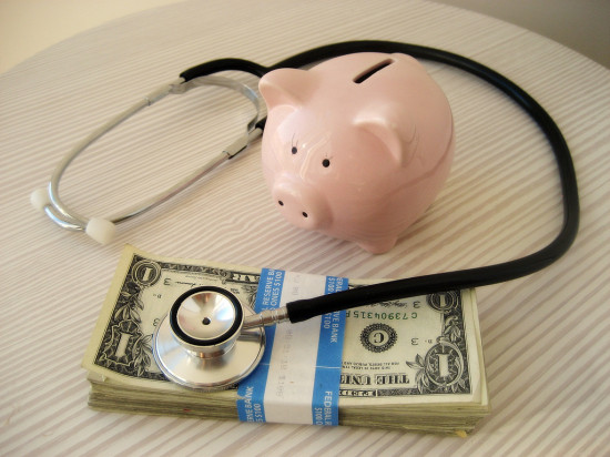 New tool to help cancer patients with the financial stress of cancer costs