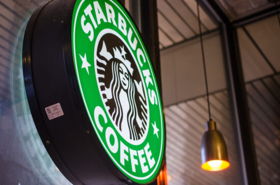 Starbucks will offer college tuition reimbursement at Arizona State University