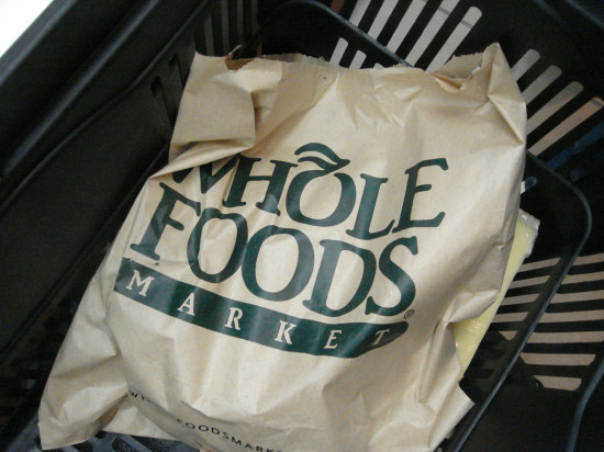 Whole Foods Market fined $800,000 for overpricing food
