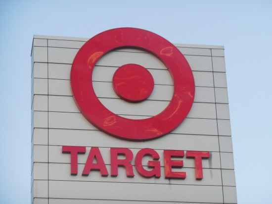 Target requests people don't bring guns into their stores