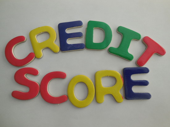 Credit Karma versus credit cards for free scores