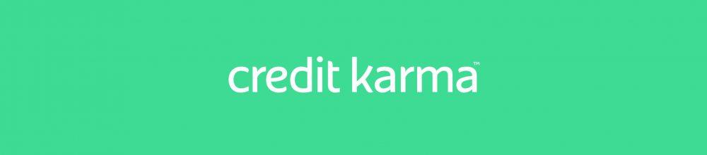 Credit Karma free credit report