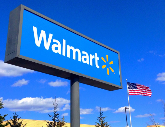 Are Walmart stores open today holiday list