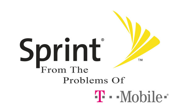 The planned Sprint and T-Mobile merger collapses