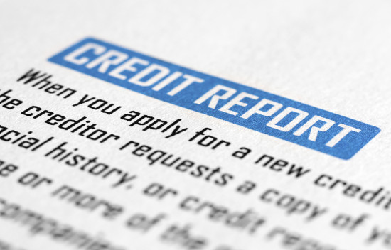 credit karma versus annual credit report