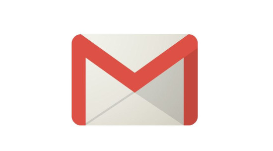 5 million Gmail accounts hacked