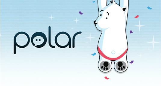 Google buys Polar in an attempt to improve Google+