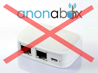 Kickstarter cancelled the $600k Anonabox crowdfunding due to rule violations