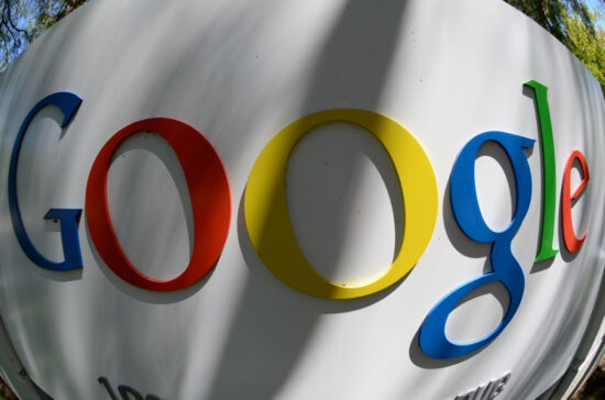 Google is beta testing Contributor which will block ads on websites for a donation