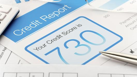Will using free credit score sites like Credit Karma hurt your score?