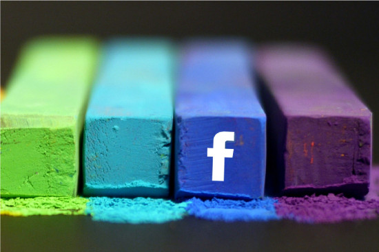 Facebook to crack down on free marketing posts in users timelines