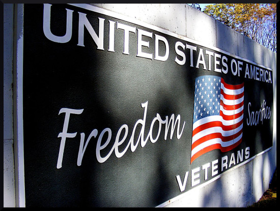 Are post offices open or closed on Veterans Day