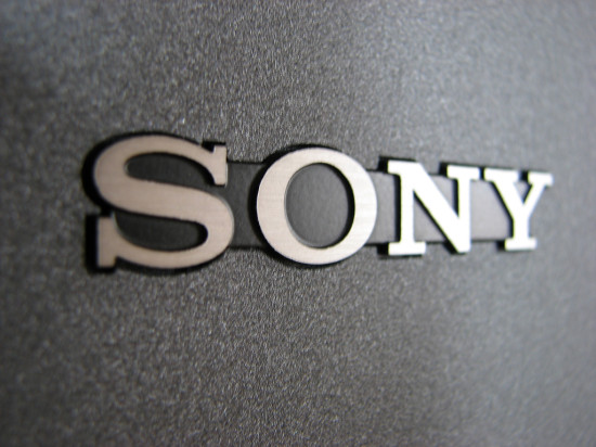 Sony employees and their families threatened by Sony hackers