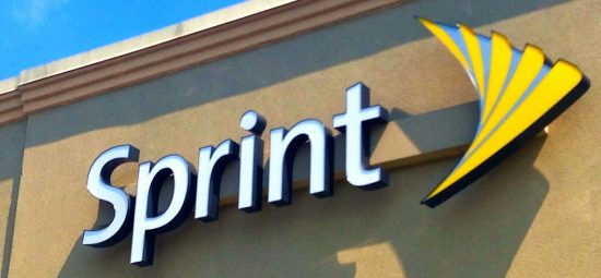 FCC fines Sprint $105 million for cramming