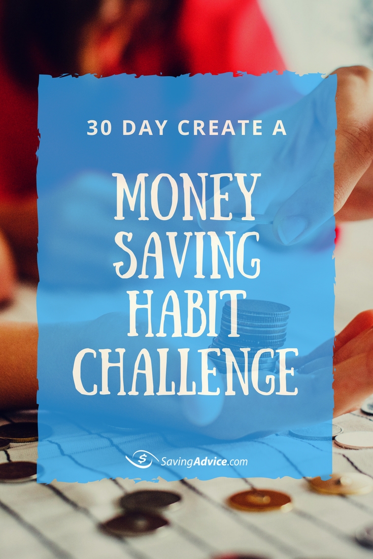 saving money challenge, saving money tips, money saving tips