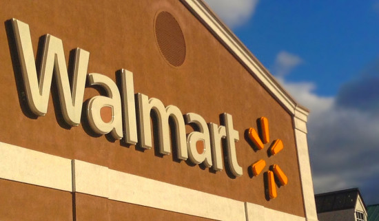2015 Walmart holiday schedule and hours