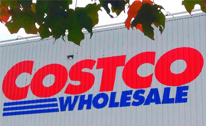 Costco holiday schedule and store hours