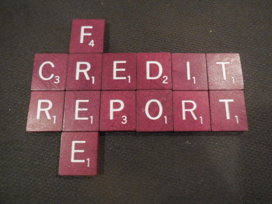 Credit Karma announces free Equifax credit report
