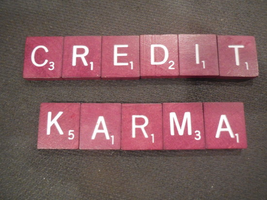 Credit Karma just changed the free report industry