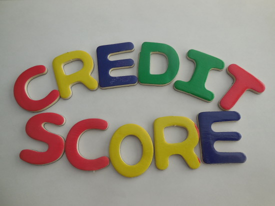 Credit Karma ffers information to those with no credit score