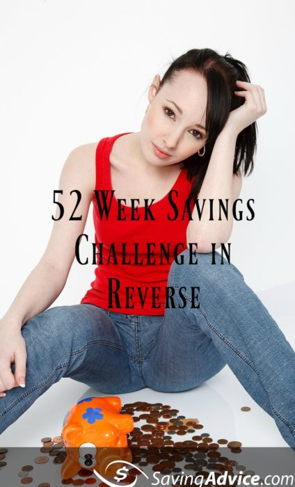 52-week-savings-challenge-in-reverse