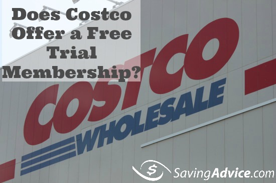 does-costco-offer-a-free-trial-membership