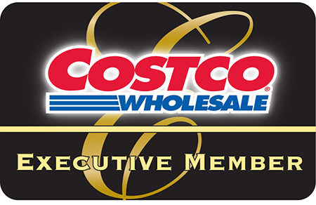 Is Costco Executive Membership worth the price