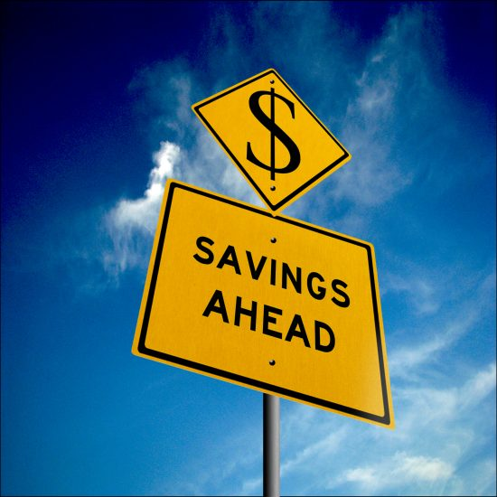 highest yielding savings account in america