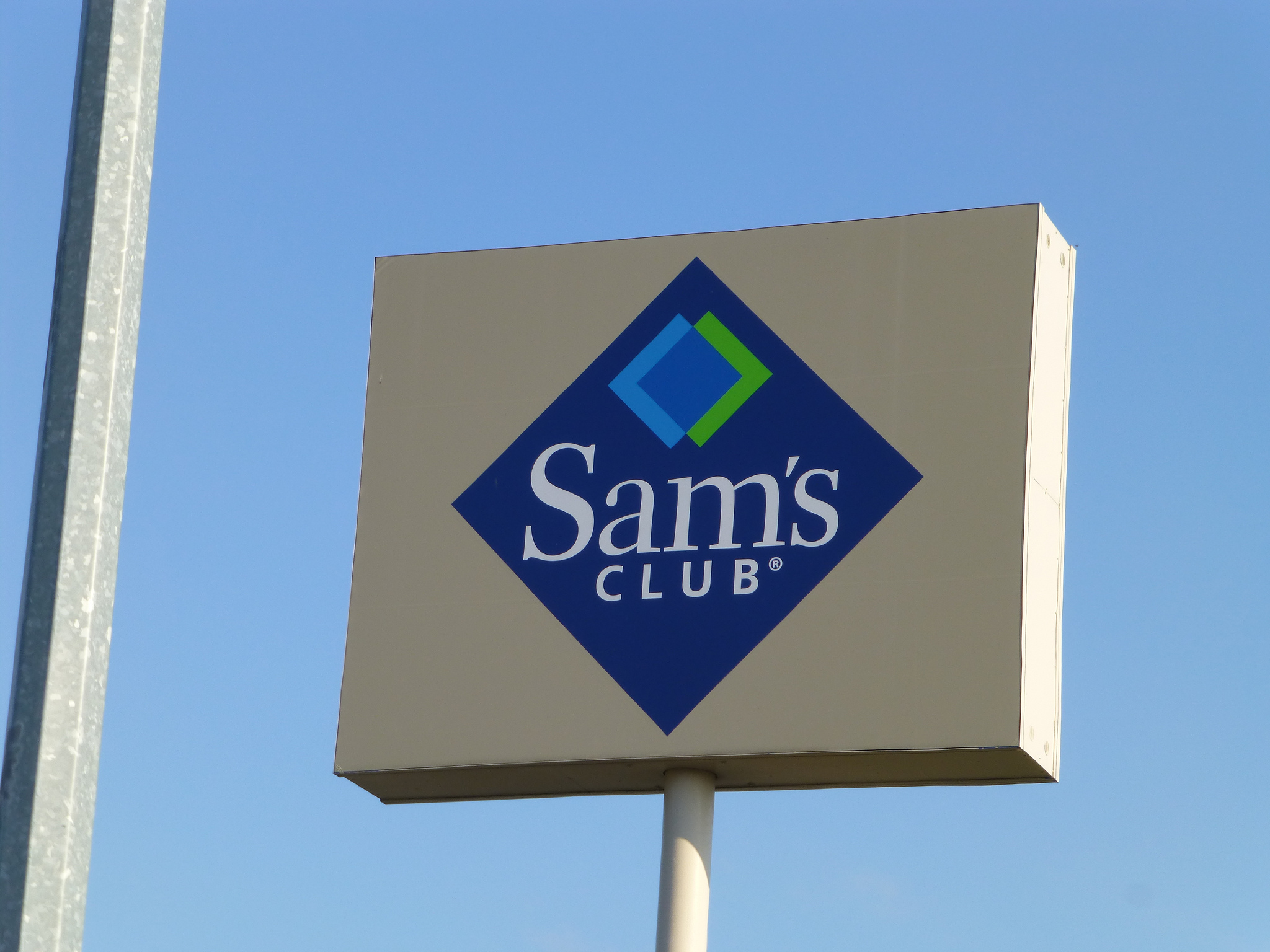 Sams Club Sunday Hours >> Sam S Club Hours And Holiday Schedule Savingadvice Com Blog