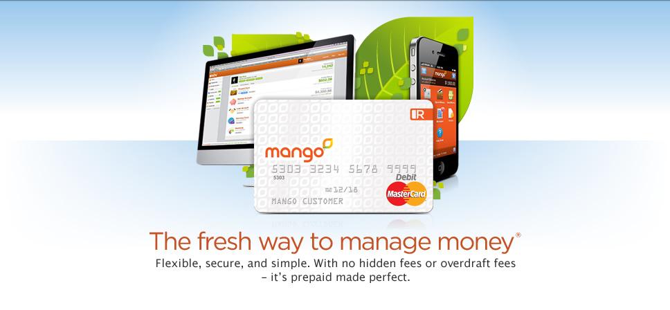 gap visa credit card account login