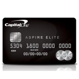 Capital-One-Aspire-Elite-jpg-1