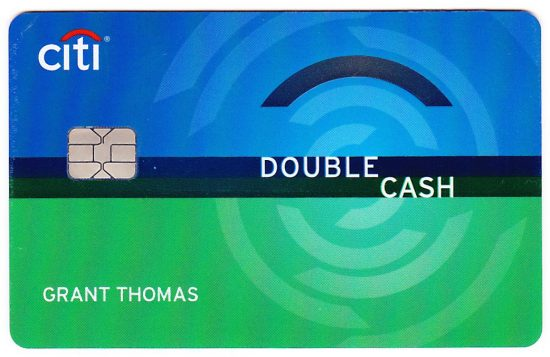 5 Best Rewards Credit Cards, Fall 2015