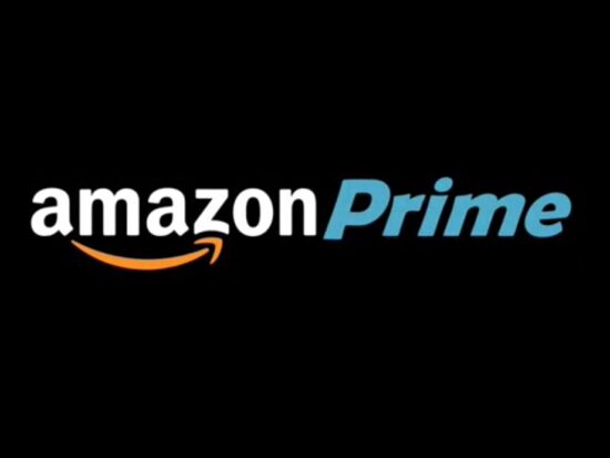 Is Amazon Prime Worth It?