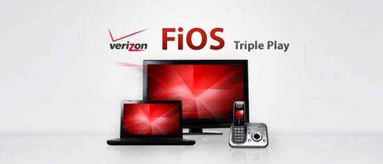Verizon FIOS Promotion Codes Don't Exist – Here's How to Get the Best Deals