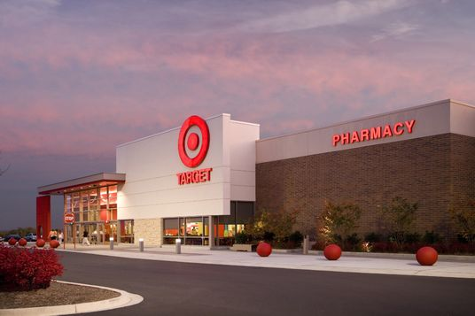 Is Target Open on Labor Day 2015?