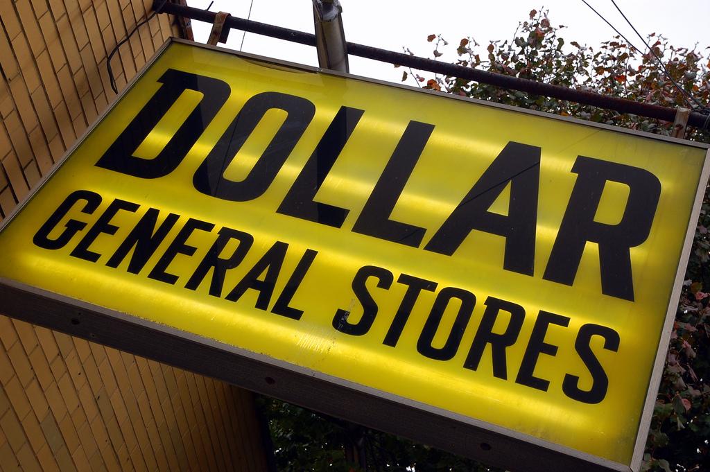 89a226c900b 15 Items You Should Never Buy at the Dollar Store - SavingAdvice.com ...