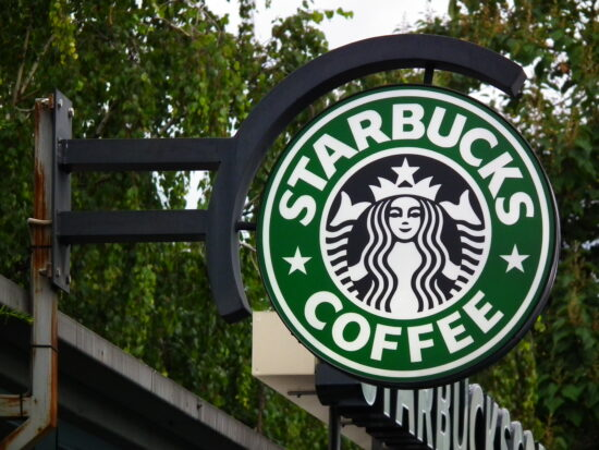 How to Hack Your Way around Starbucks Prices