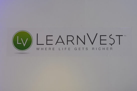 Northwestern Buys Learnvest