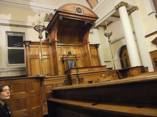 Courtroom_shirehall