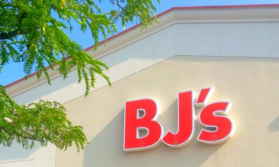 Does Bj's Offer a Free Day for Non-Members?