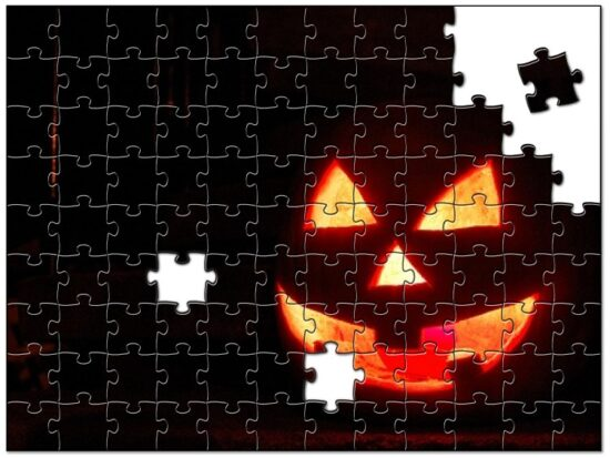 Halloween_pumpkin_night_puzzle